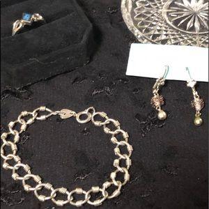 Jewelry - Everyday Jewelry Bundle